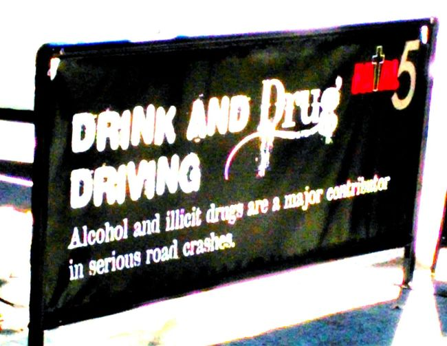 Dui Alcohol Signs Dwi SIGNS. Signs, Signs, & More Signs Drug Driver Drinking And Driving Signs & More Signs Signs Signs Everywhere Signs Sign, Sign, Everywhere A Sign Signs_collection Signporn SignSignEverywhereASign Signstalkers Don't Drink And Drive Sign Drink Driving Drug Driving Signs - Warnings Don't Drug Drive Don't Drink, & Drive Don't Drink, And Drive It's Time To Stop Drug Driving SIGN.