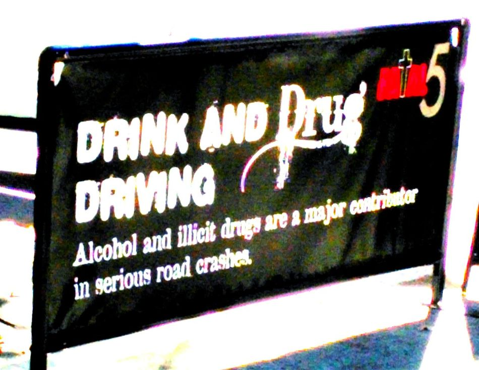 Dui Alcohol Signs Dwi Signs, Signs, & More Signs Drug Driver Drinking And Driving Signs & More Signs Signs Signs Everywhere Signs Sign, Sign, Everywhere A Sign Signs_collection Signporn SignSignEverywhereASign Signstalkers Don't Drink And Drive Sign Drink Driving Drug Driving Signs - Warnings Don't Drug Drive Don't Drink, & Drive Don't Drink, And Drive It's Time To Stop Drug Driving SIGN. Signage