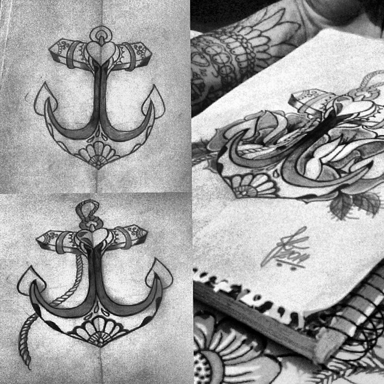 Passo a passo então ? Kkkkk Espero q gostem !!!! Artegilrs Desenhofeminino Logo será uma tattoo !! Eae bora tatuar ? ;)