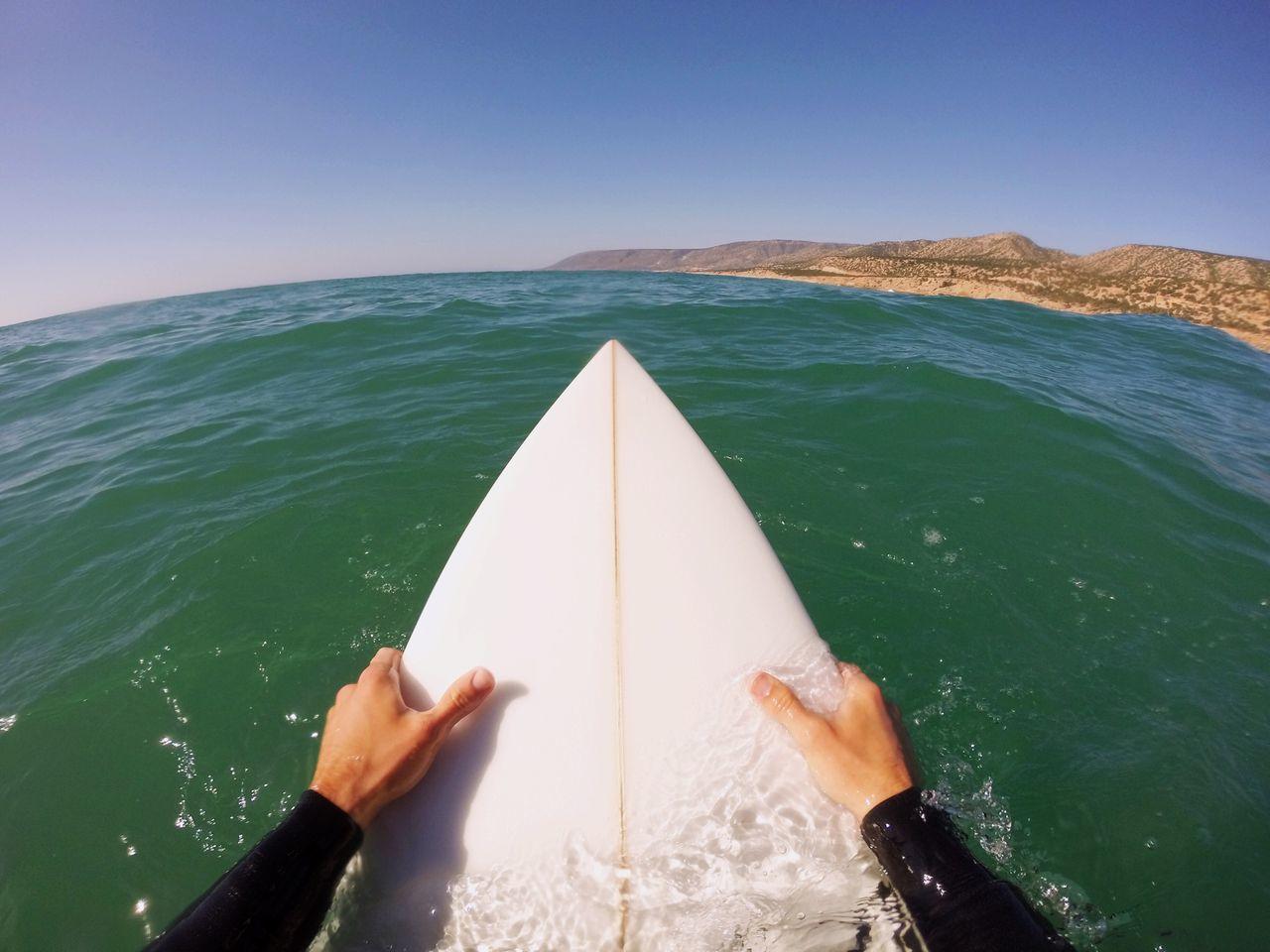 Beautiful stock photos of vacation, Balance, Cropped, Day, Fish-Eye Lens