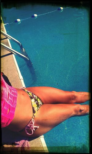 where art thou summer???? Hanging Out