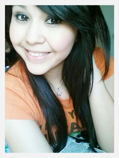 Smiles^-^