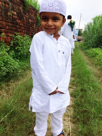 My Favorite Place happy eid ul adha