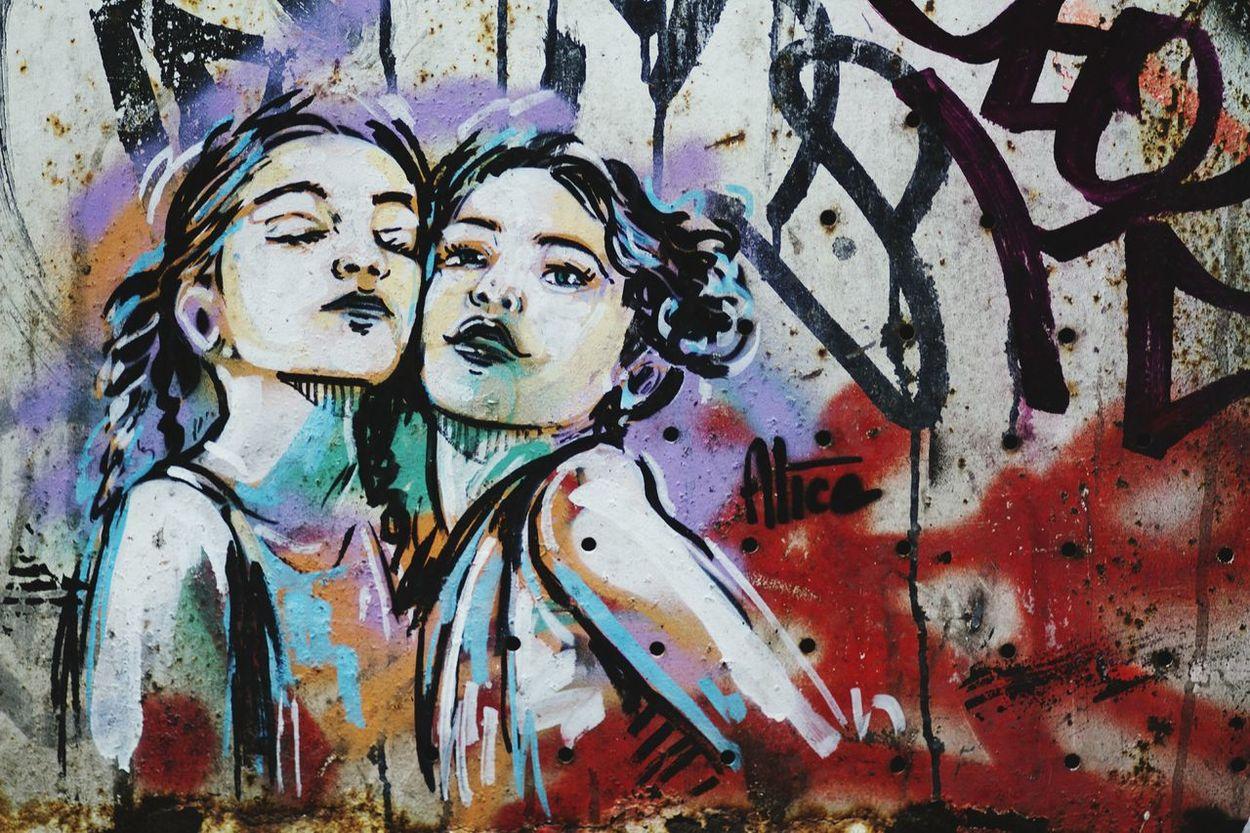 Fuckthepolice графити Граффити Art Graffitiart Graffiti Streetart Beautiful Friends