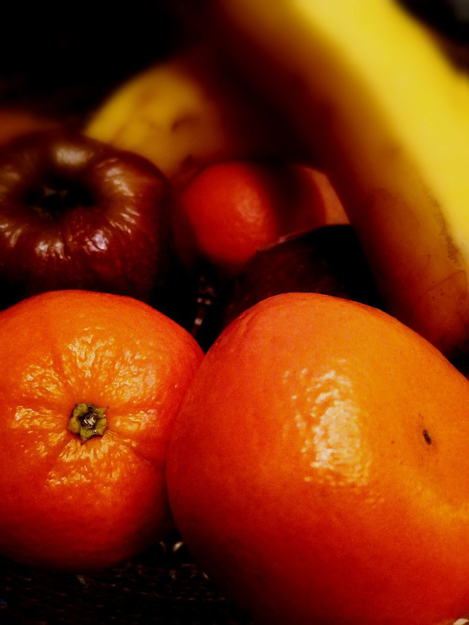 food and drink, food, fruit, healthy eating, freshness, close-up, no people, indoors, day