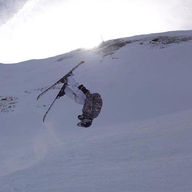 France Lafoux Backflip Valdeallos alpeskifreeskilifestyle