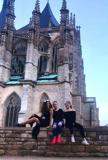 History Togetherness Adult Steps And Staircases People Full Length Religion Steps Architecture Travel Destinations Friendship Sitting Vacations Young Adult Adults Only Young Women Women Men Bonding Day