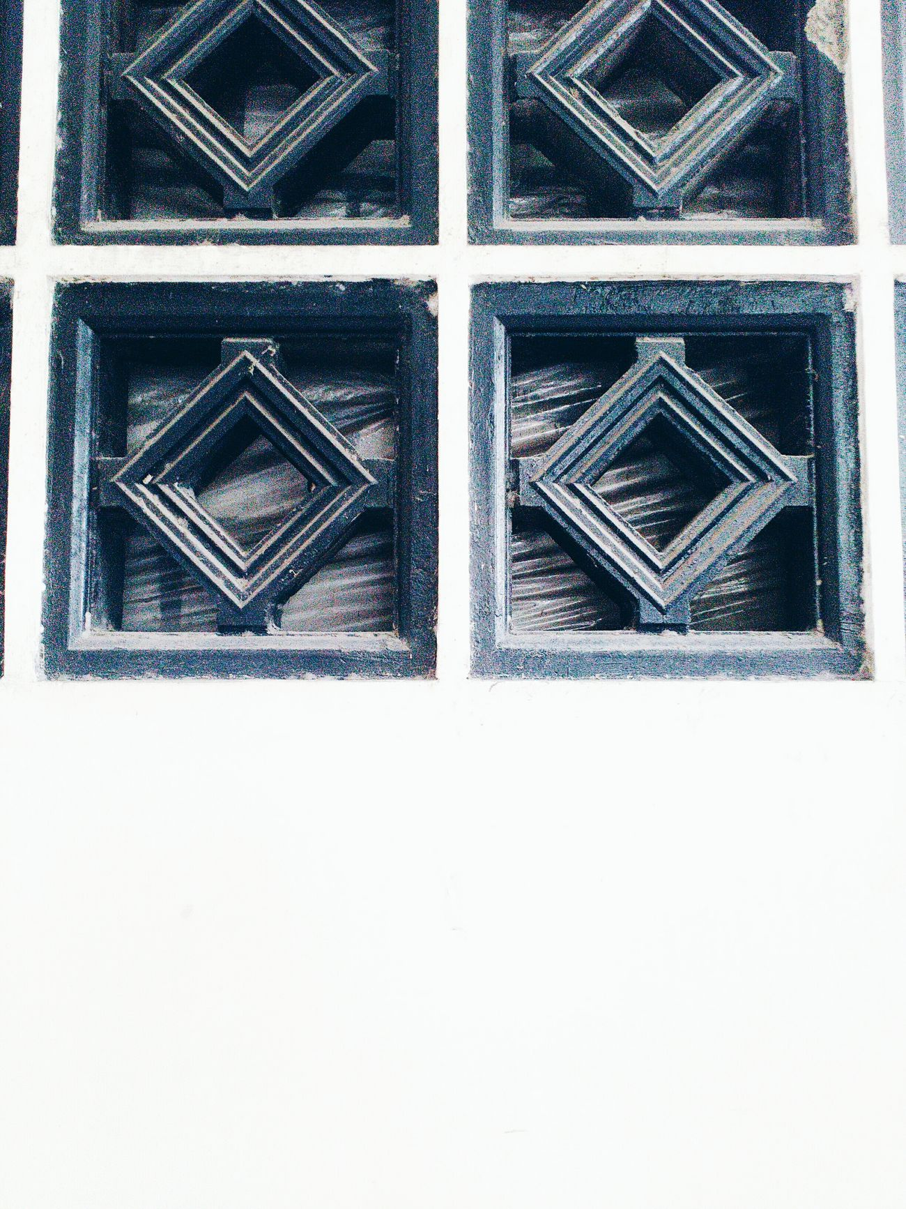 Decoration Buildingstyles Built Structure Build Structure Minimalist Architecture Minimalism Photography Close-up Zoom