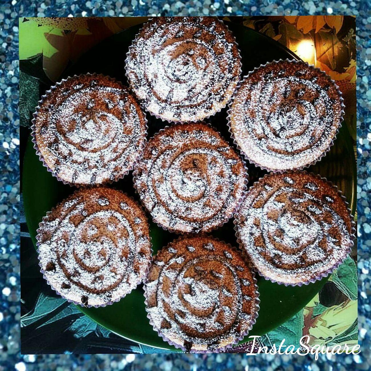 🤗☕🍰 Coffee Time Weekend Bakery Cake I❤cakes Bakery LittlePieceOfHeaven Coffee ☕ Littlecake Bakerylove Handmade Handmade By Me Bakery Freaks Yummy♡ Yummy Food Yummyinmytummy Yummylicious Yummyness Muffins Backen Muffinsundso Muffins 4 Love