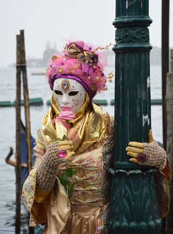 Venetian Masks, Venice Canal Grande Carnival Carnival Mask Carnival Party Carnival Spirit Carnival Time Day Gondola Gondolas Lagoon Of Venice Masks Masks Arts And Crafts Masks Decor Masks Italy Masks Persons Masks Venezianas Outdoors Venetian Venetian Mask Venetian Masks Venice Venice Carnival Venice Italy Venice Lagoon Venice, Italy