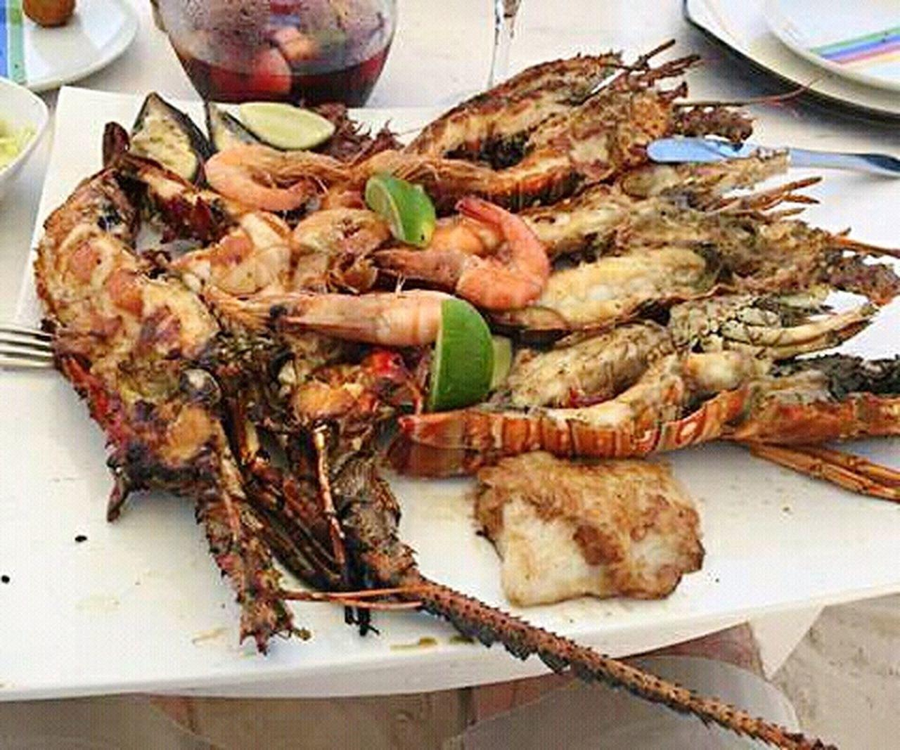 Food Food Photography Mariscada Mariscos Marisco Restaurant Restaurante