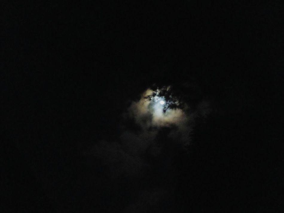 Astronomy Dark Space Moon Nature Night Sky First Eyeem Photo