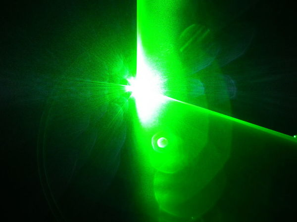 Ablaze Abstract Arts Culture And Entertainment Black Dazzling Fujifilm GammaRay Green Green Color Green Color Green Green Green!  Green Light Hulk Indoors  Laser Laser Lights  Laser Pointer Lasershow Lens Flare Light Lights Mistakes Happen No People Shine The Light