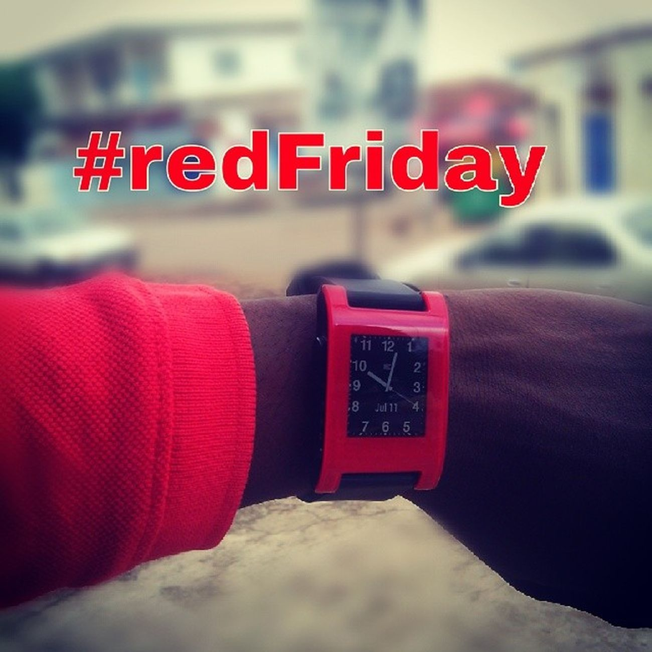 We won't stop until demands are met. 1. The ever depreciating nature of the Cedi Redfriday OccupyGhana Occupyflagstaffhouse Ghana Pebble Pebblers