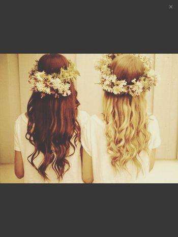 Friends ;) Friendship Enjoying Life Girls