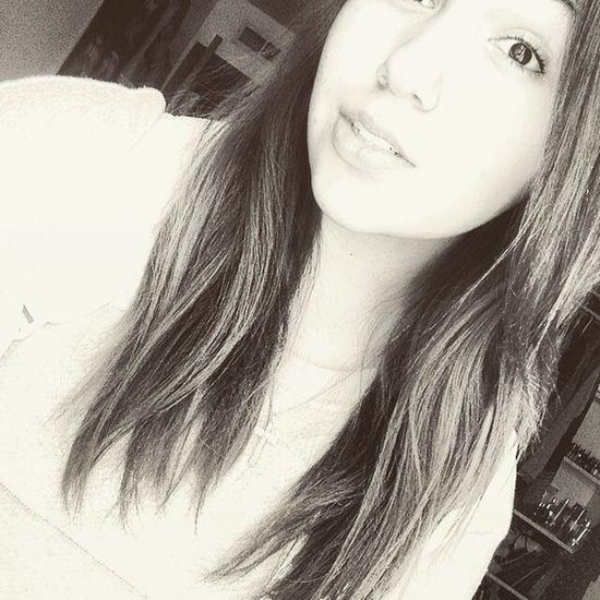 Feeling Great In Love ♡  Filter Snapchat Me Follow Me Follow Me On Instagram ♥ M___rice