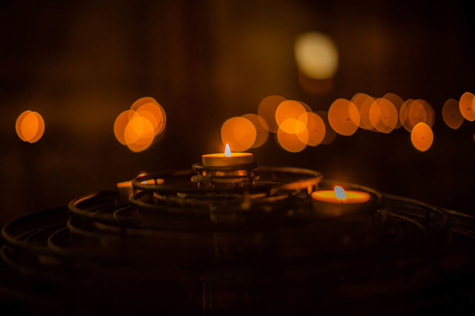 Beautiful stock photos of candle, Blurred, Burning, Candle, Close-Up