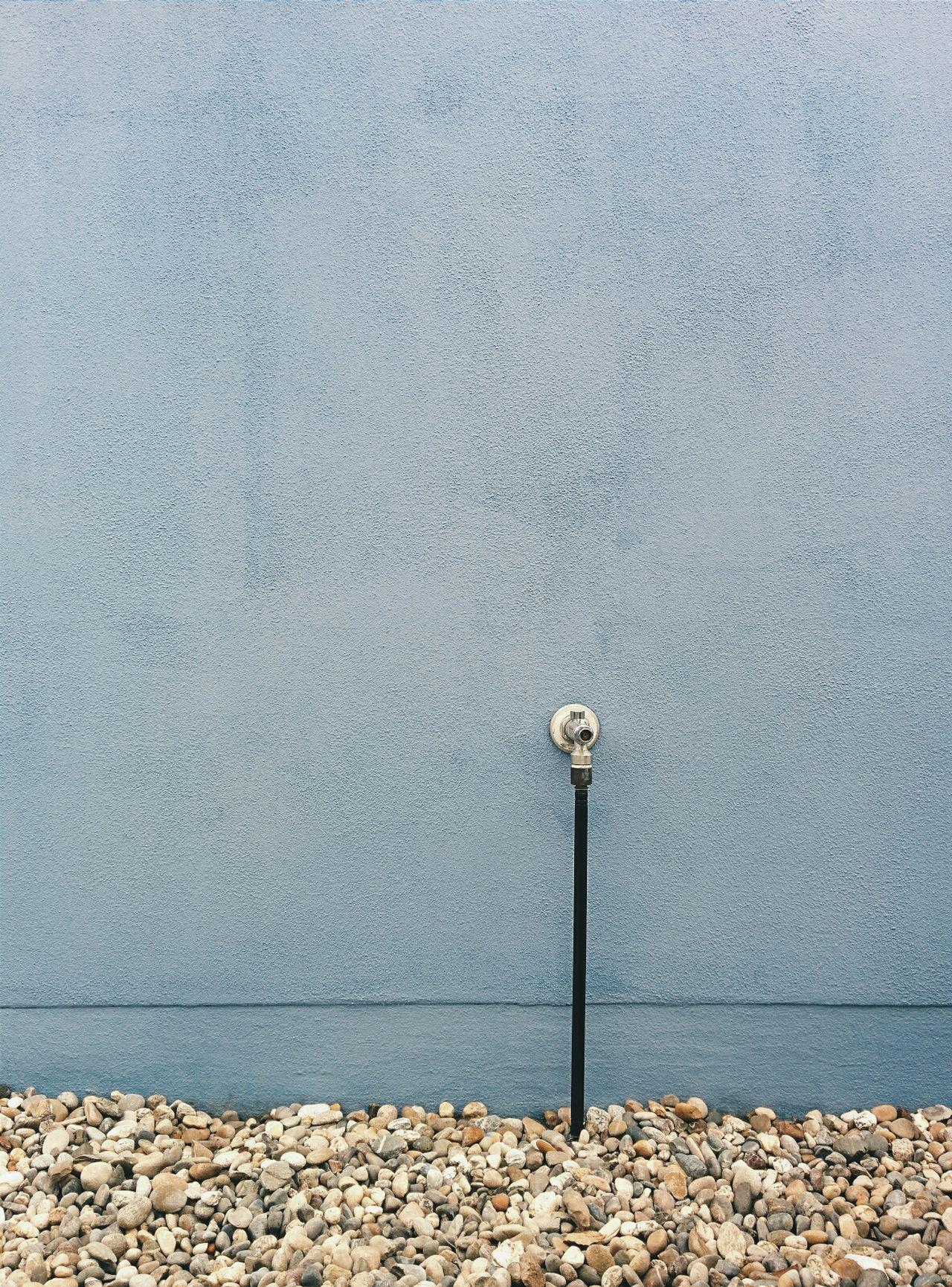 """""""Le Corbusier"""" 5/8 Welovestgt Le Corbusier Bauhaus Vscocam"""