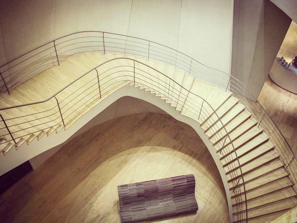 Puebla Arquitectura México Diseño Discover Your City MIB Museum