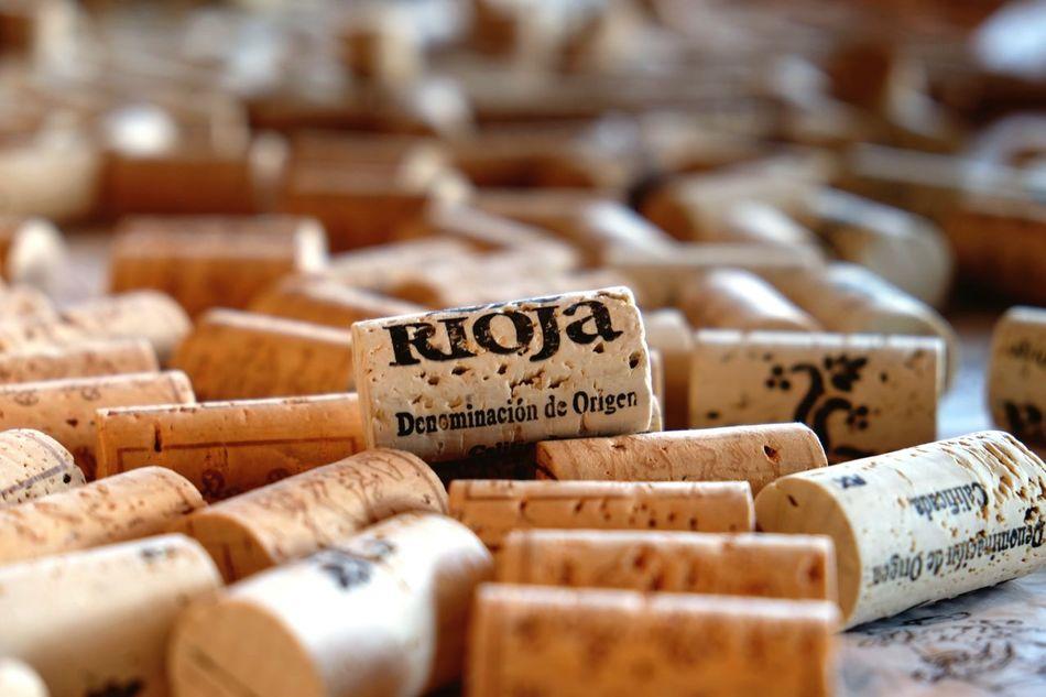Uncorked, La Rioja, Logroño, Spain, Feb 2015 Travel Wine & Food Travelling Wine Tasting wine time