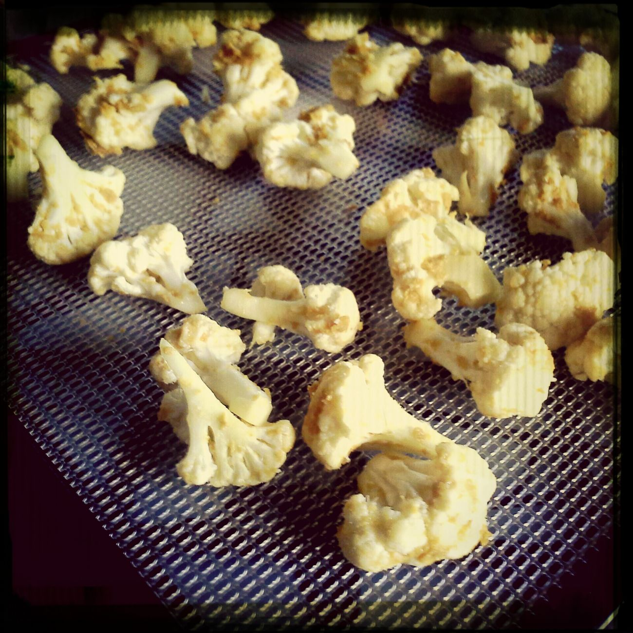 Raw Popcorn - Rawsome Journey RAWlife Rawsome Raw Food