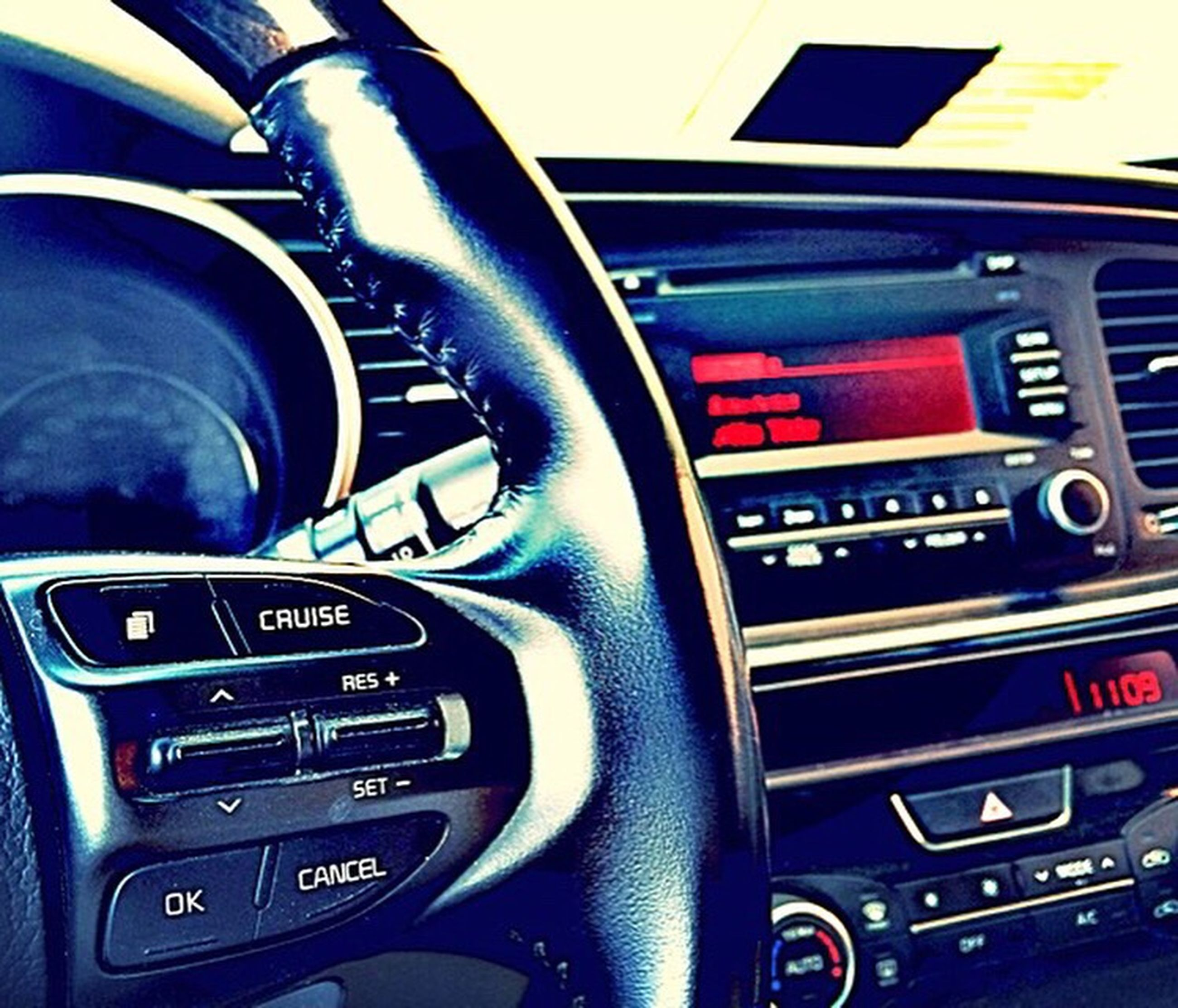 transportation, car, land vehicle, mode of transport, technology, car interior, close-up, vehicle interior, dashboard, speedometer, indoors, part of, number, connection, communication, travel, control, control panel, old-fashioned, full frame