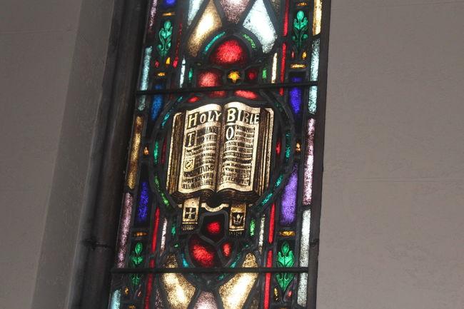 Christianity Church Interior Architecture Lights Methodist Methodist Church Religious Architecture S Symbology