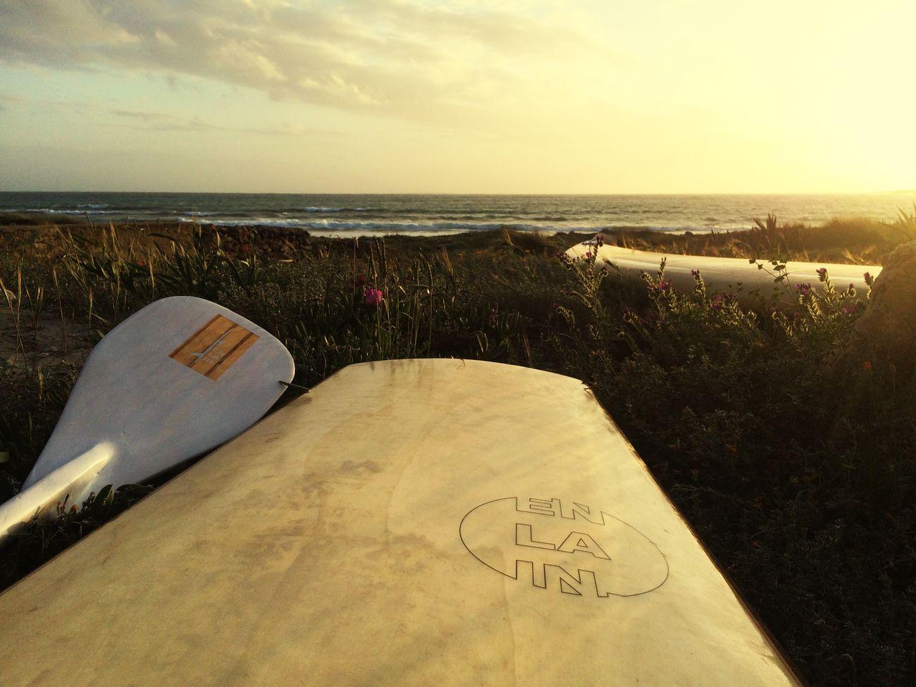43 Golden Moments Enlain Surfboard Hollowwood Makeyourown