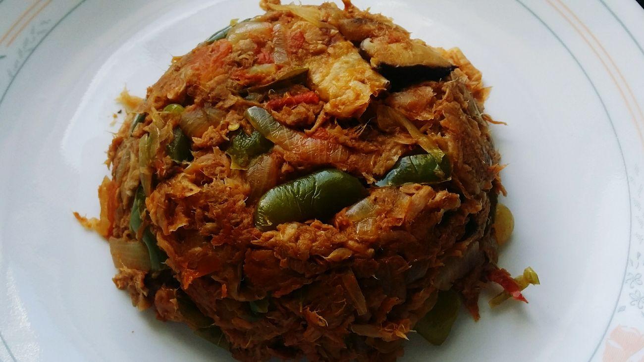 Food Yum Yum Kotthu Roti