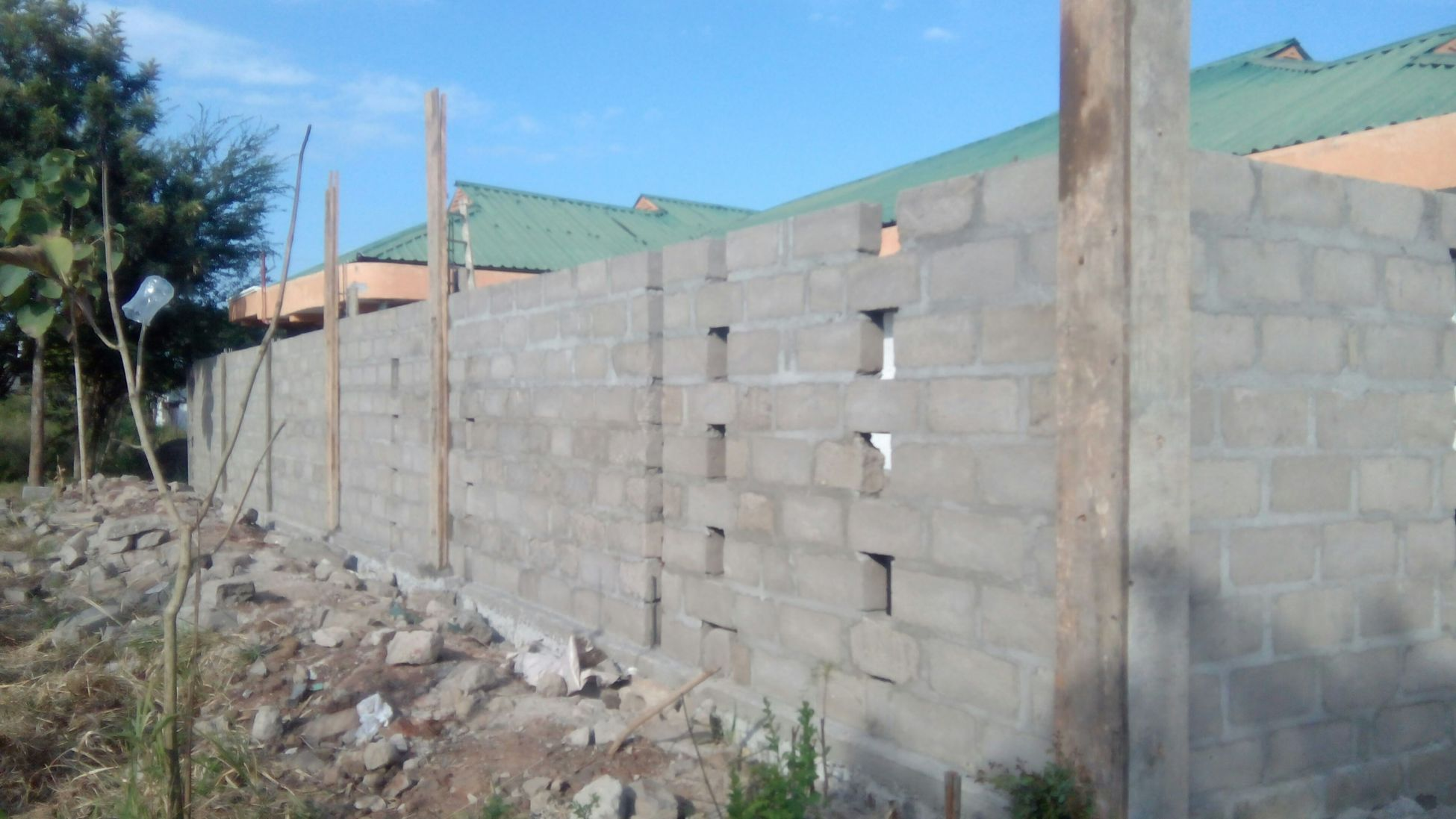 Boundary wall marvelous - EyeEm Boundary wall marvelous - 웹