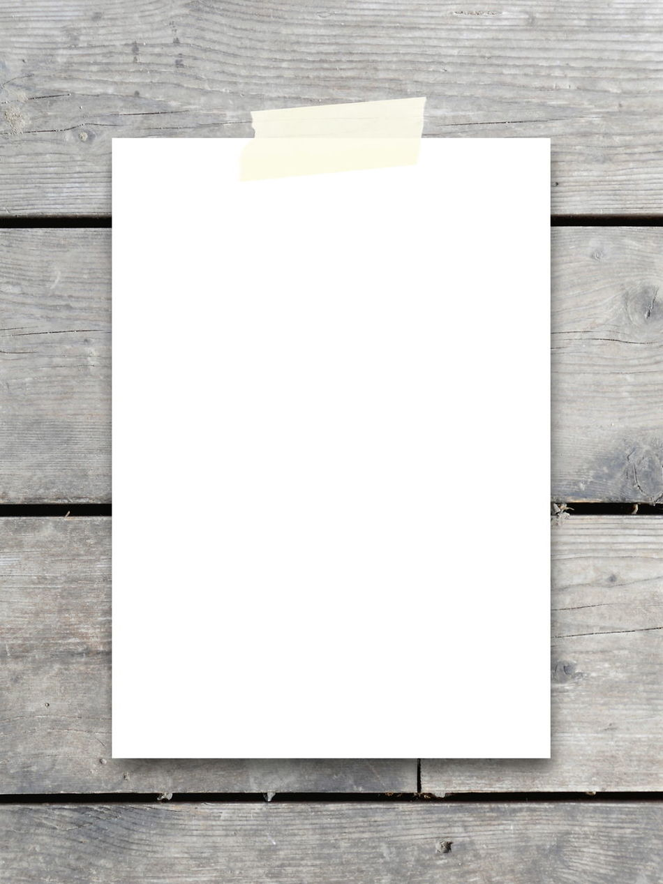 Beautiful stock photos of leinwand, Backgrounds, Close-Up, Copy Space, Empty