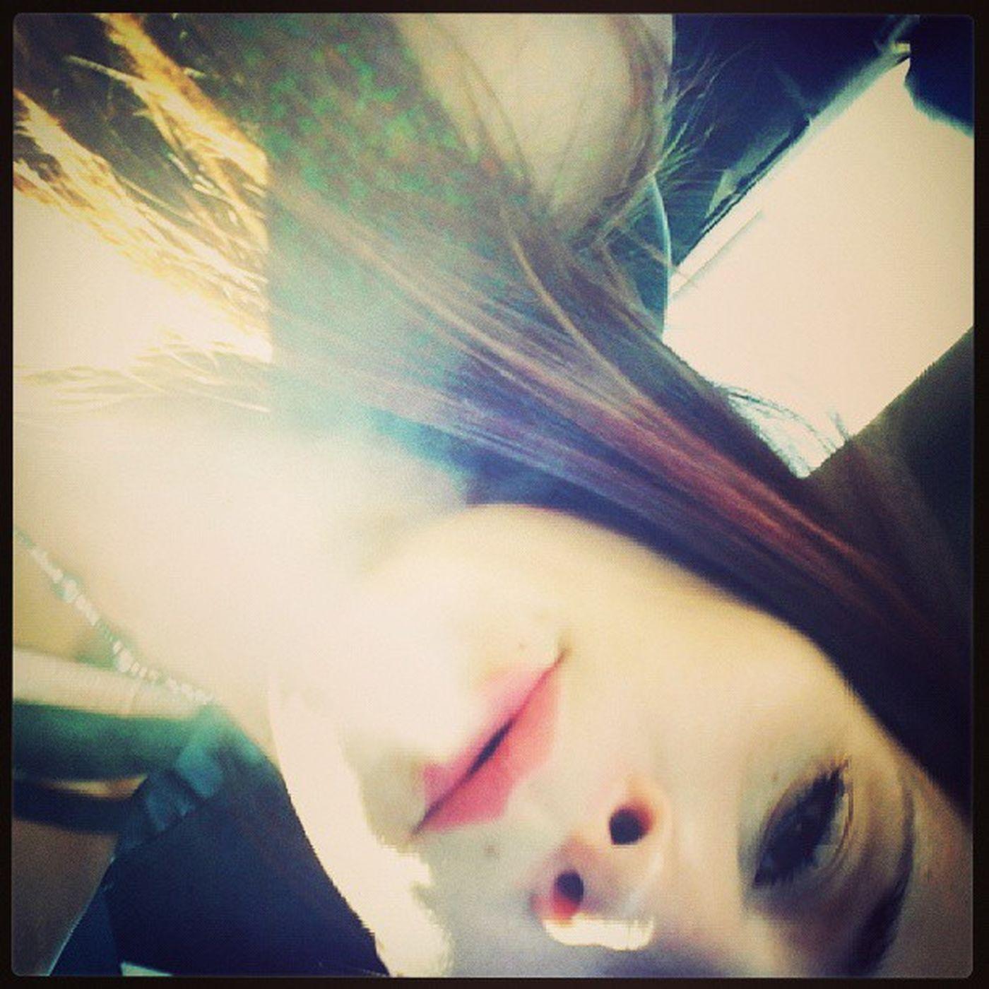 If you smoke like I smoke Youllbehigh Likeeveryday Iamlegen Waitforit dairy