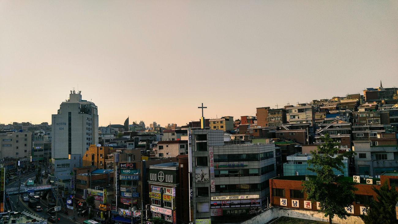상대원 Lgv10photography Taking Photos Check This Out South Korea Seongnam Eye4photography  Noedit Smartphone EyeEm Best Shots EyeEmBestPics