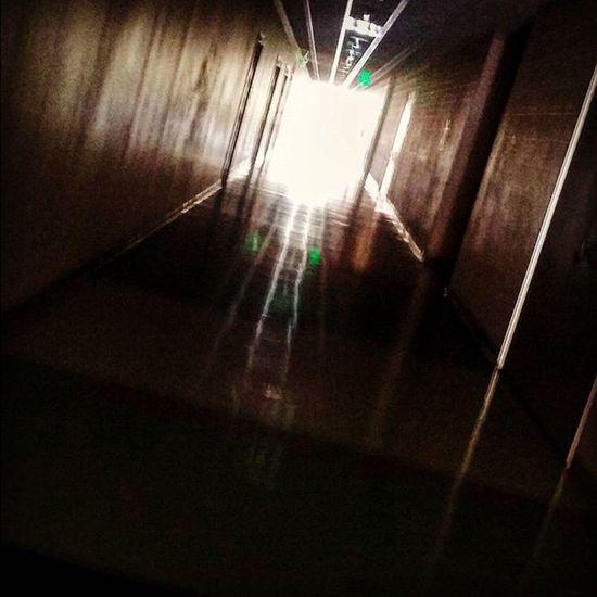 Hallway Halloween Horrors Hallway Photo Creepy Hallway