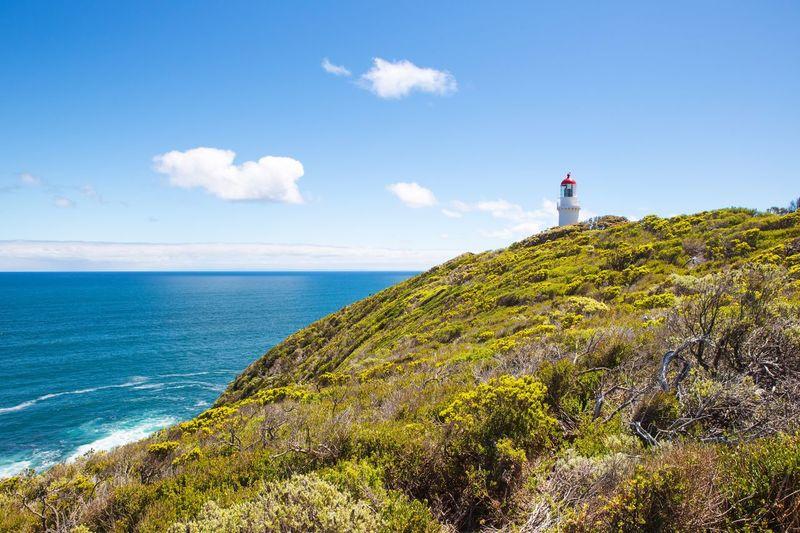 Showcase March beautiful Cape Schanck in Victoria ... Scenery Australia EyeEm Best Shots Canon5dmarkiii What A View EyeEm Melbourne