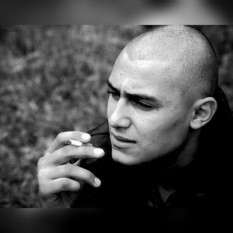 Facesoftheearth Portrait Blackandwhite Smoking Armenians Faces People