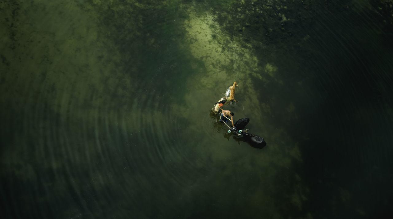 Beautiful stock photos of muster, Adversity, Aerial View, Bangladesh, Bangladeshi Culture