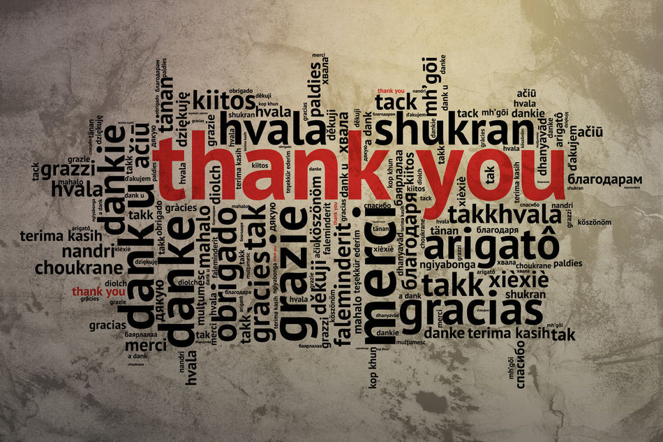 Beautiful stock photos of thank you,  Backgrounds,  Black Color,  Capital Letter,  Communication