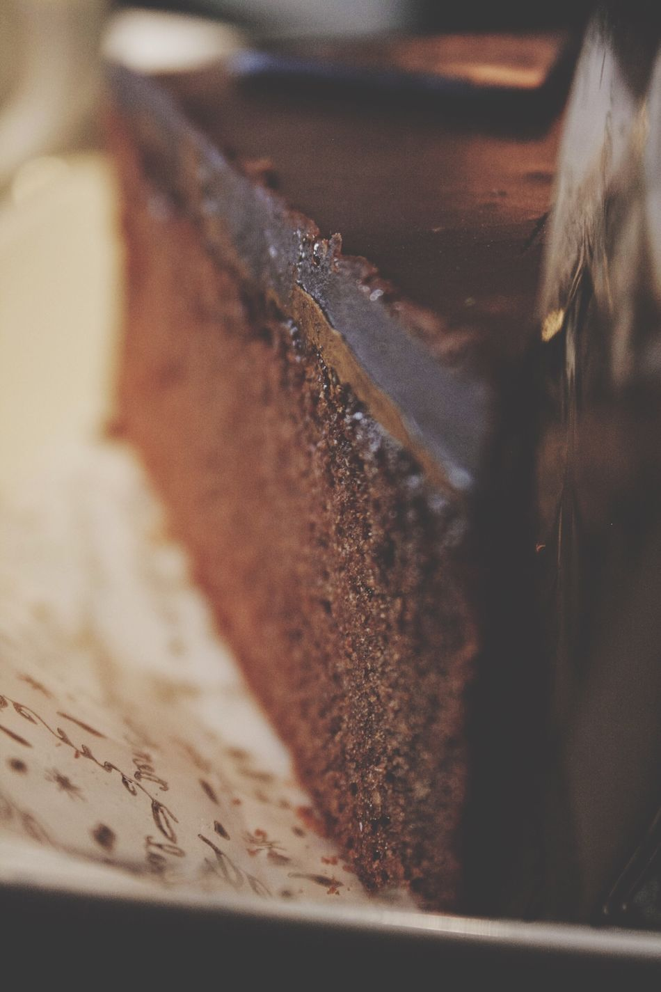 Beautiful stock photos of cake, Cake, Chocolate Cake, Close-Up, Dessert