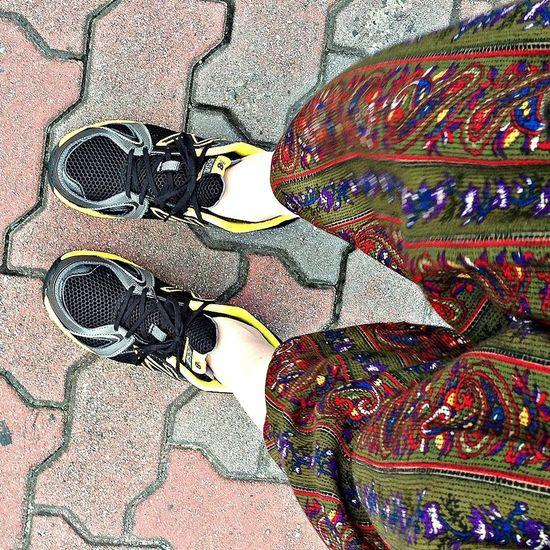 NewBalance New Sneakers Fashion Streetfashion kj554byy