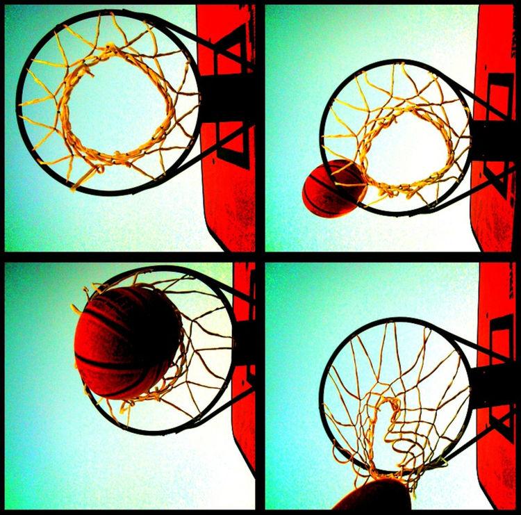 Ball Baller Basketball Basketballer Fitness Hoop Hoops Net Sport Sports