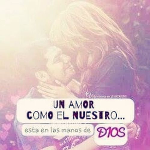 El amor es para todoos. :-* First Eyeem Photo
