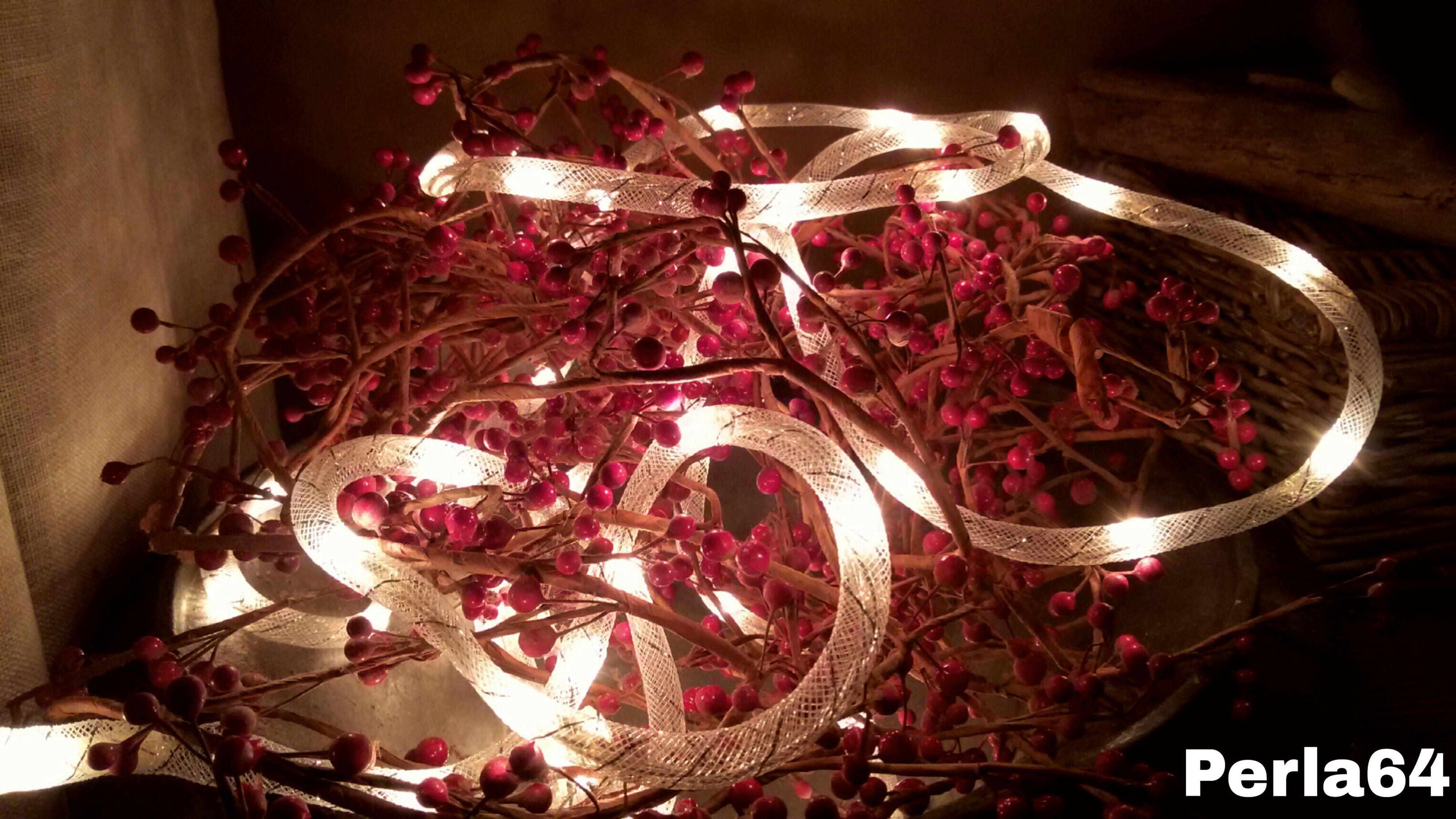 celebration, illuminated, christmas, christmas decoration, no people, night, indoors, tradition, christmas lights, close-up, christmas ornament, christmas tree, christmas bauble