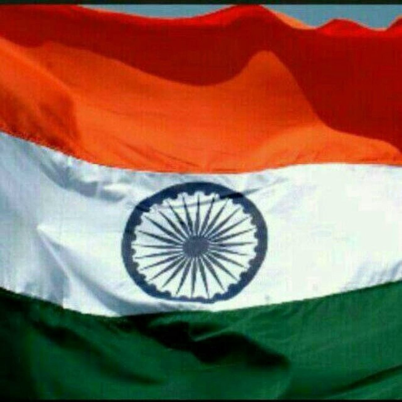 India FeelingProud Like Flag Hindustan Bharat Aryawart Loveuindia