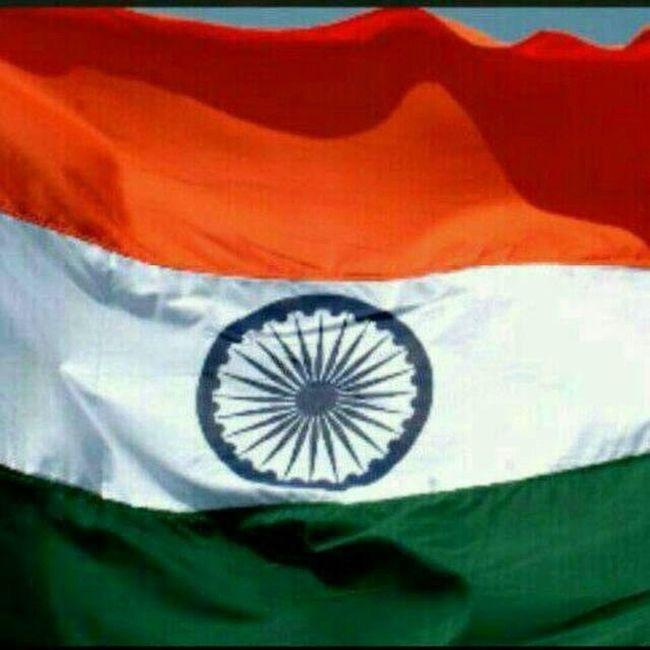 India FeelingProud Like Flag Hindustan Bharat Aryawart Loveuindia