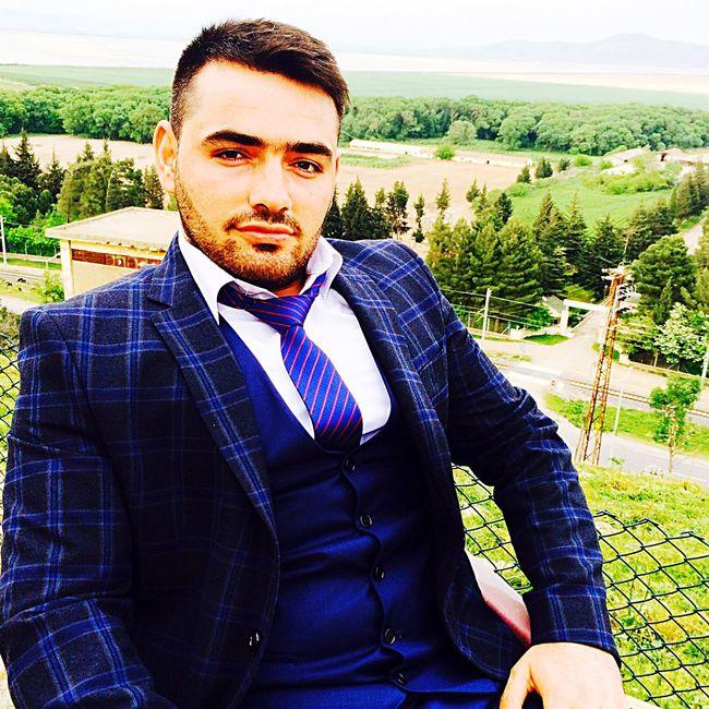 Kahramanmaraş First Eyeem Photo Edirne .