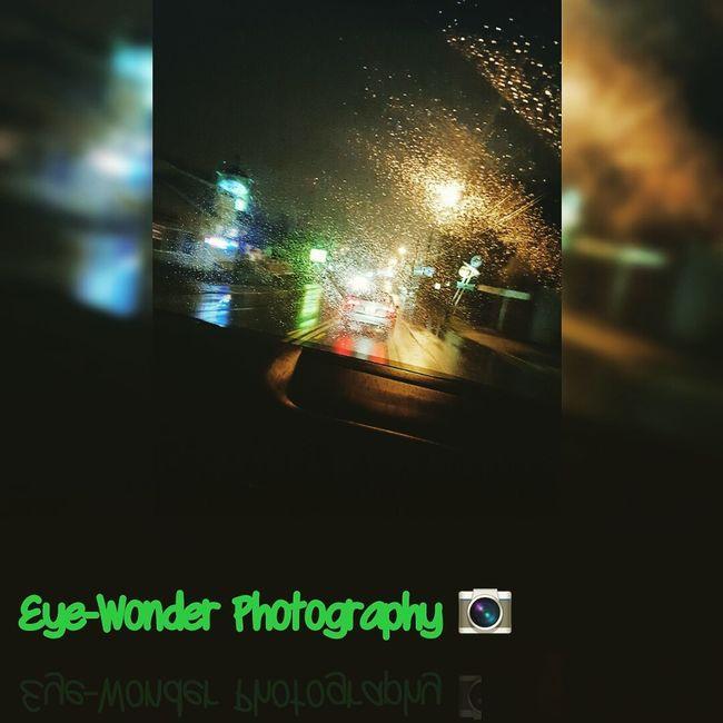 Latenight Drive-Bys 📸 Prt. 2 Downtownnights Eye4photography  EyewonderPhotography EyeemTeam August1st2016 August Showcase Street Light Twoinone Week On Eyeem Best Edits  Collage