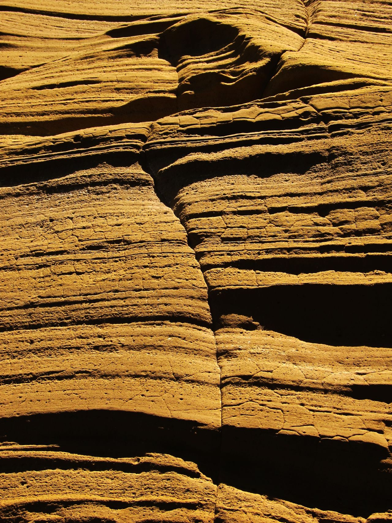 Nature Pattern Beauty In Nature Backgrounds Travel Travel Destinations Landscape Textured  Scenics Arid Climate Rippled Desert Wilderness Abstract Sand Outdoors No People Sand Dune Day Ischia Sandstone Rock Formation