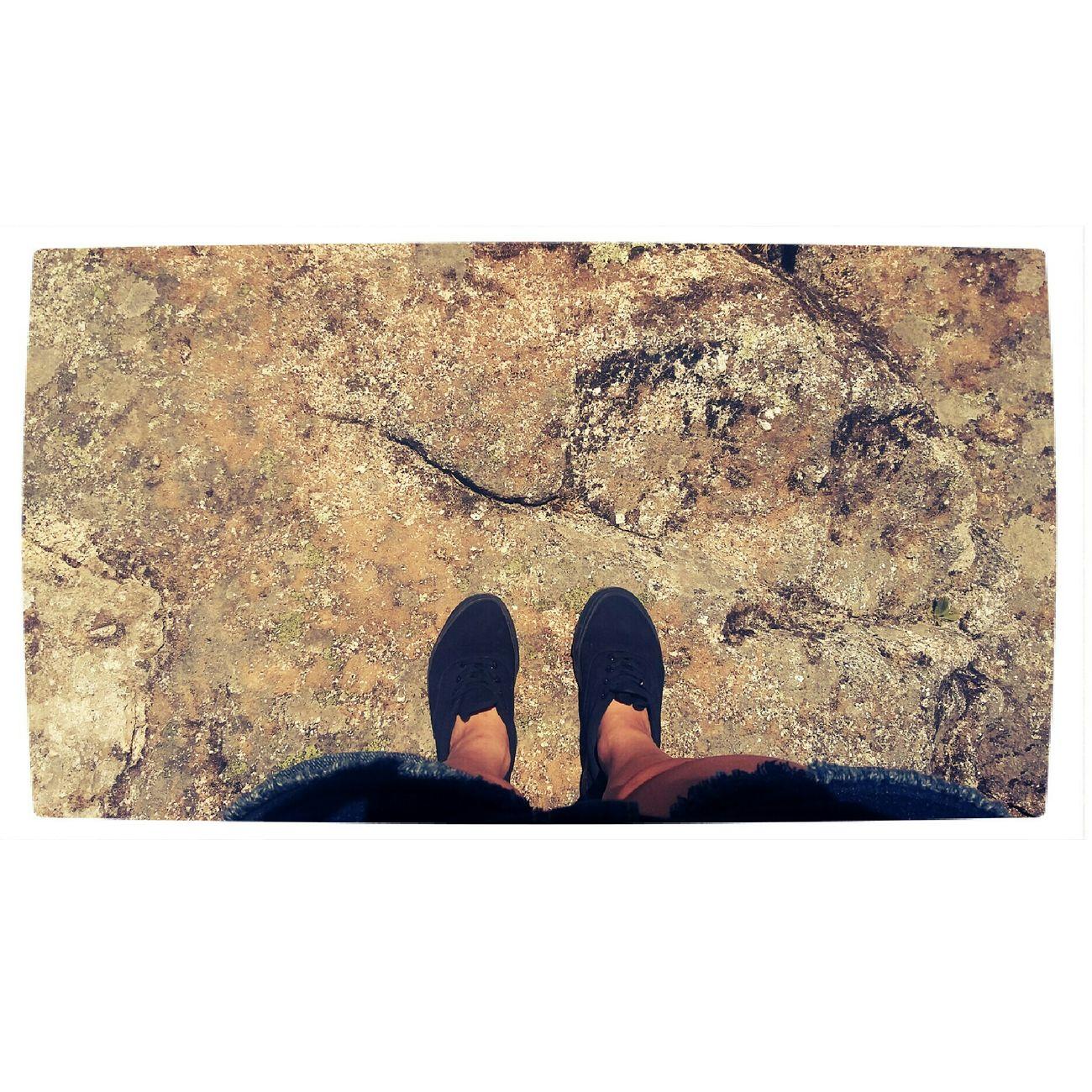 Feetlove Hello World Galapagar Taking Photos Picoftheday Picture Followme Follow4follow Lovephotography  Photography