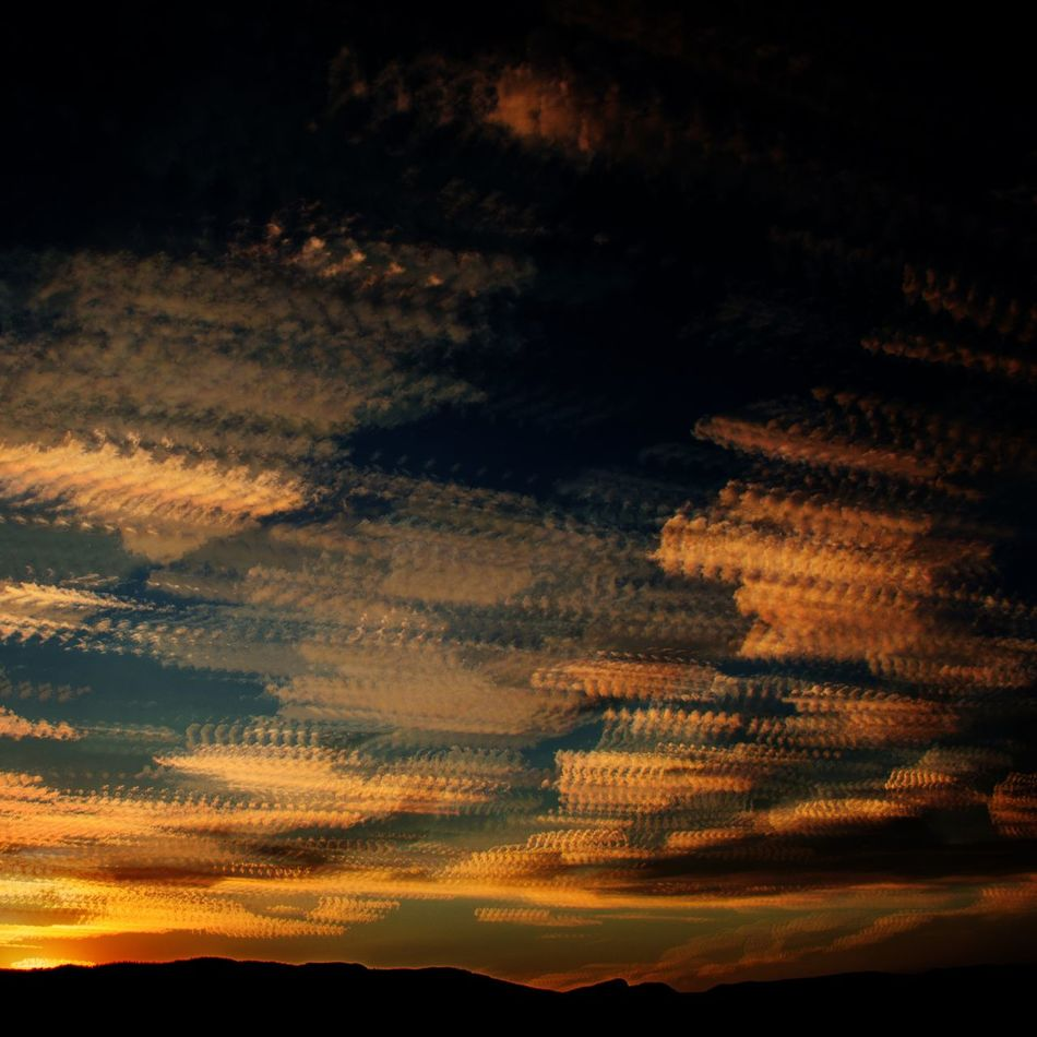 Sky_collection Skypainters Cloud_collection  Sunset_collection